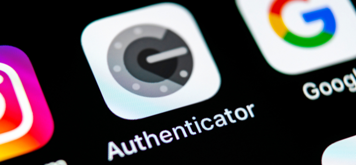 How to get around difficult two factor authentication issues