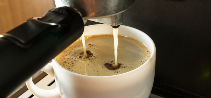 Four coffee machines to avoid purchasing