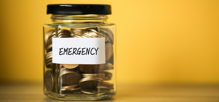 Few Aussies prepared for an emergency, survey finds