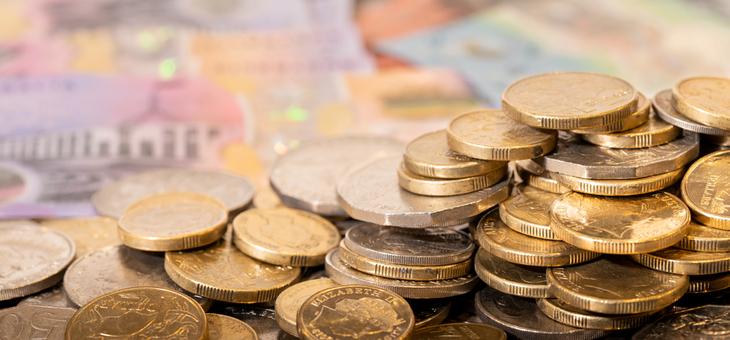 Around one million pensioners to get July payment increase
