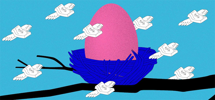 How much money do you need to retire? The answer depends on one thing