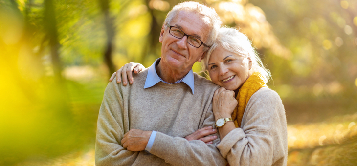 Age Pension boost and the other 1 July retirement changes