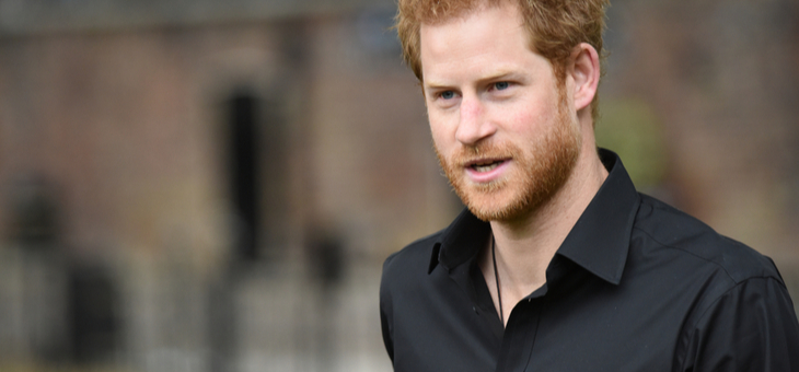 EMDR: Delving into the trauma therapy used by Prince Harry