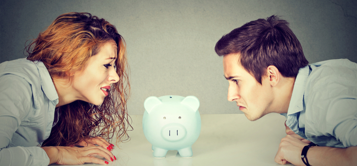 Super splitting and how to maximise your tax-free entitlements