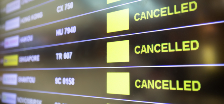 cancelled-airline-departure-board