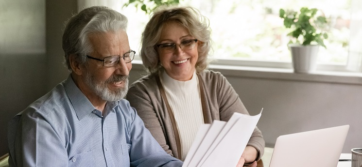 Nest eggs need a rethink, for the good of retirees and the nation