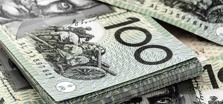The government's super changes will most help wealthy tax dodgers