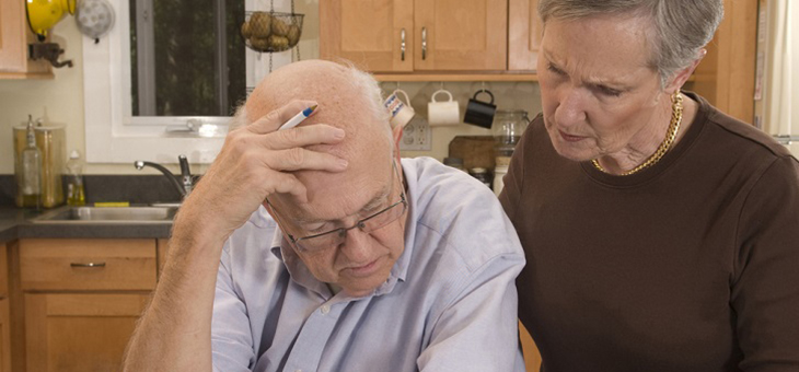 Most common Age Pension mistakes (and misunderstandings)