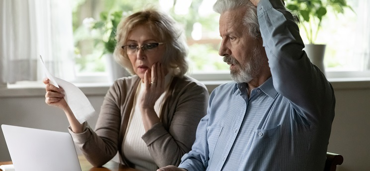 Why Baby Boomers are missing out on health insurance savings