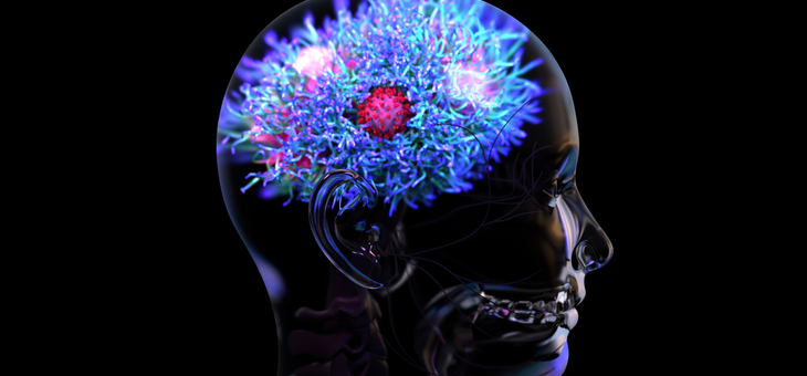 World body warns of link between COVID and dementia
