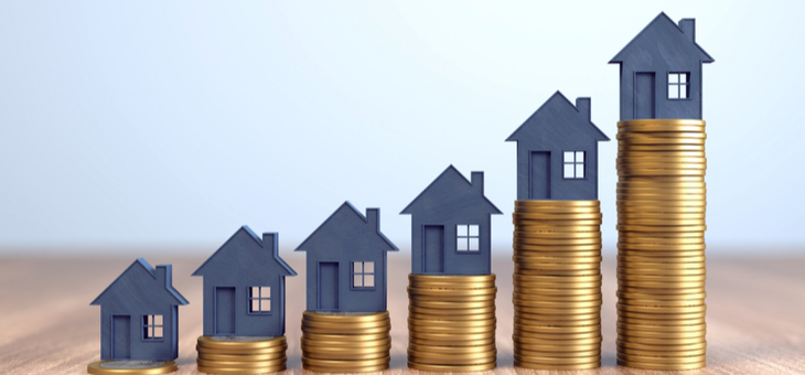 'Logic-defying' property prices good news for older Aussies