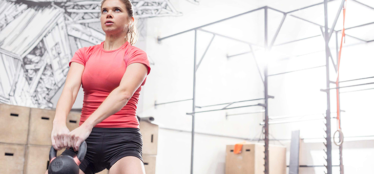 What you should know about building muscle safely
