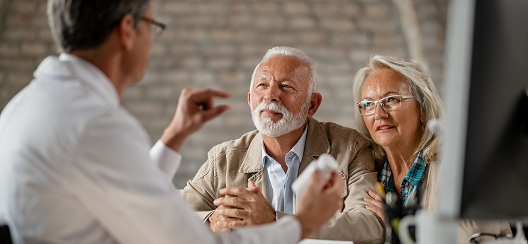 Do pensioners or seniors need private health insurance?