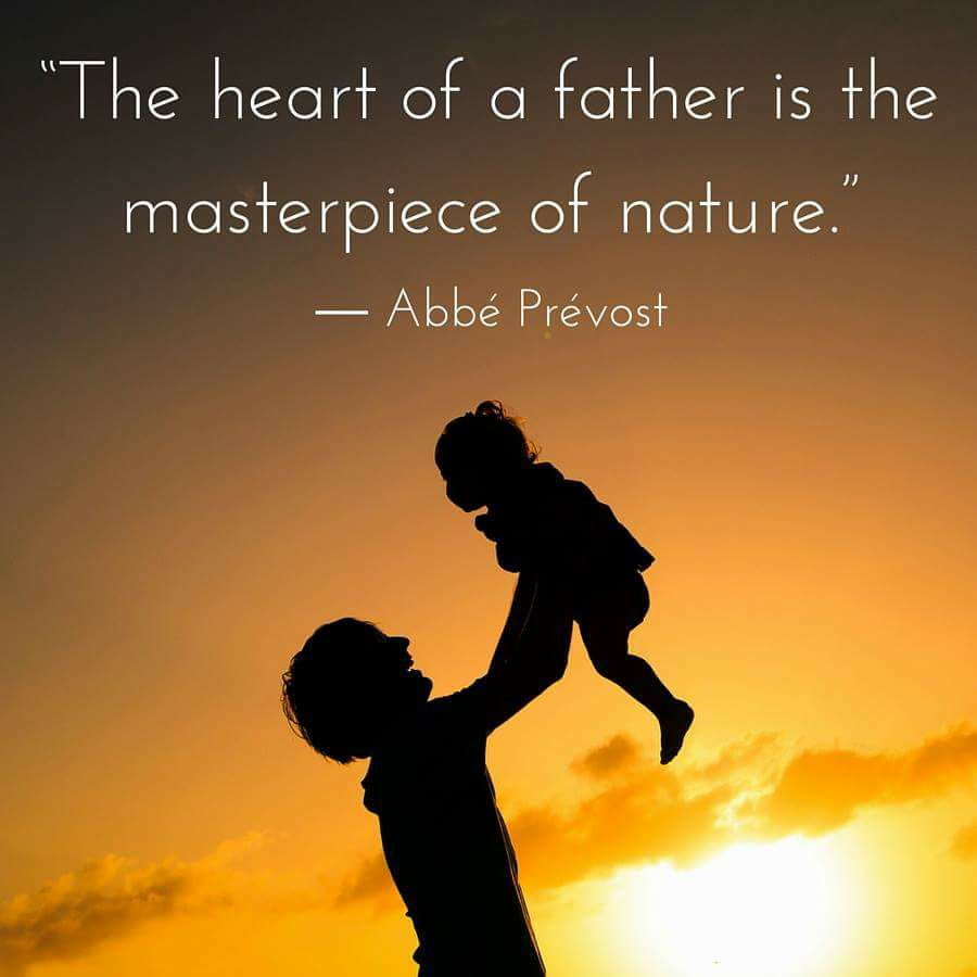 Best Father Quotes 6