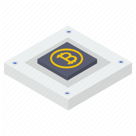 Benefits of buying a VPS with bitcoin