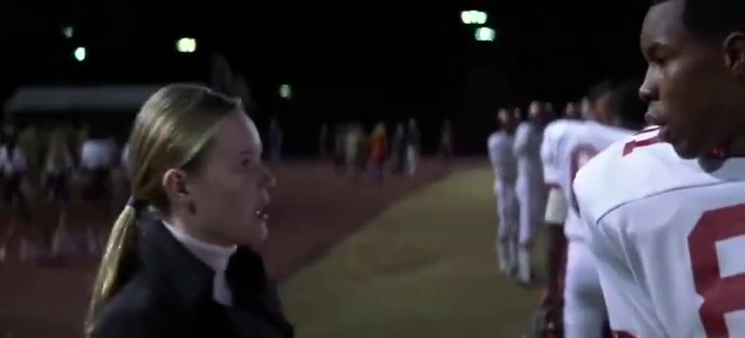 Remember The Titans Quotes 1