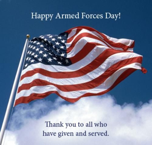 Memorial Day Thank You Quotes 1