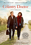 DVD country doctor