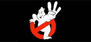 Ghostbusters gets a makeover