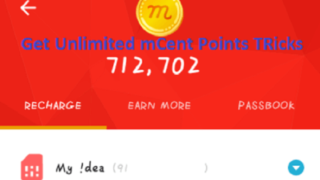 mcent-browser-unlimited-points