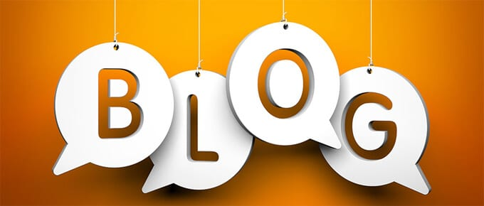 what-is-a-blog-and-how-to-make-money-from-blogging