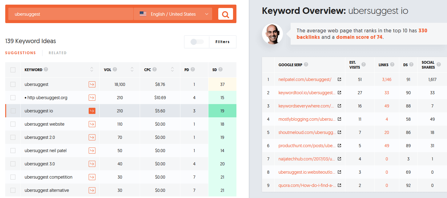 related-keyword-suggestion