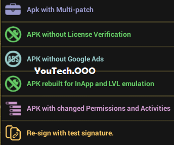 extra-features-of-patcher-app