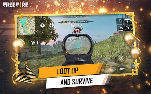 free-fire-gameplay