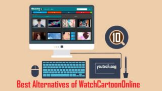 watch-cartoon-online