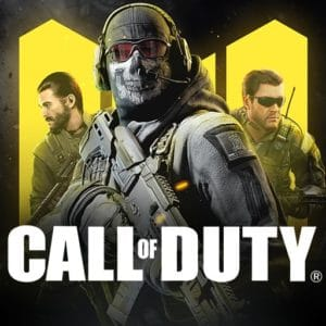 Call-of-Duty-Mobile-hack-download