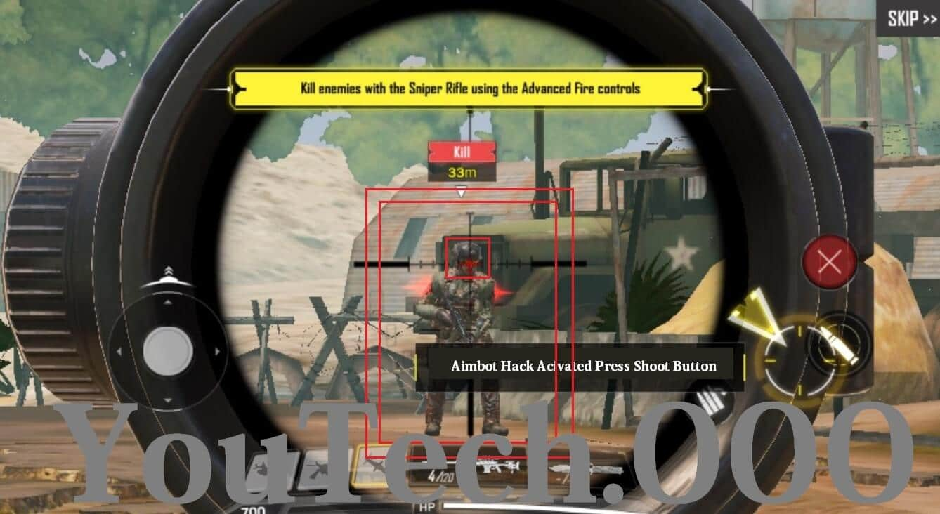 cod-mobile-aimbot-hack