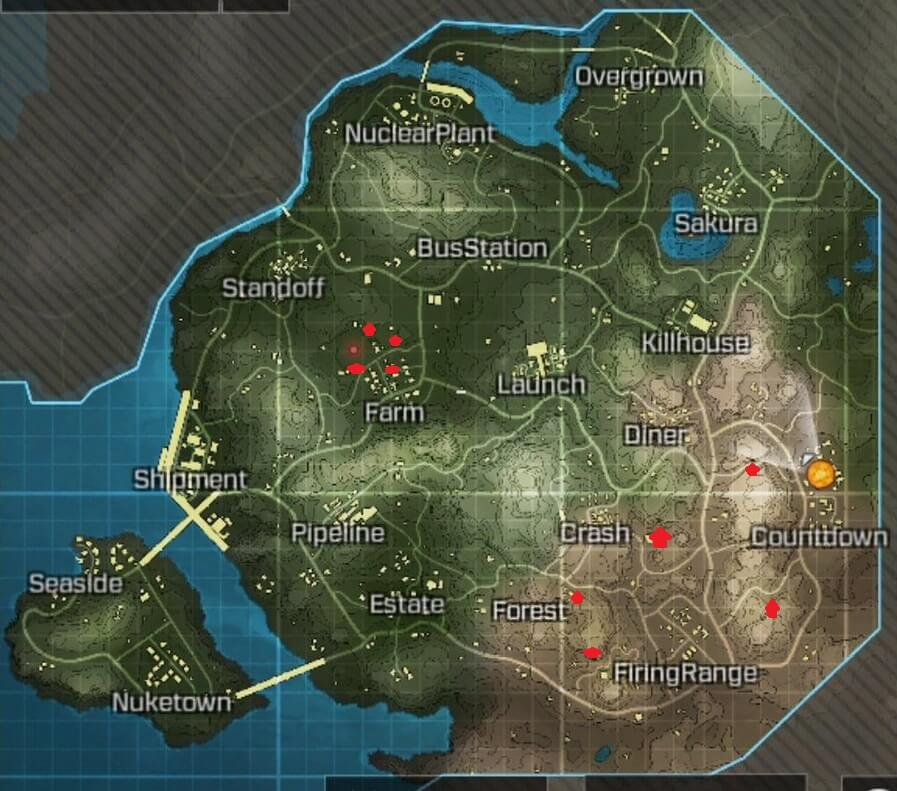 cod-mobile-map