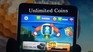 golf-clash-coins-hack