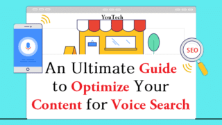 optimize-for-voice-search