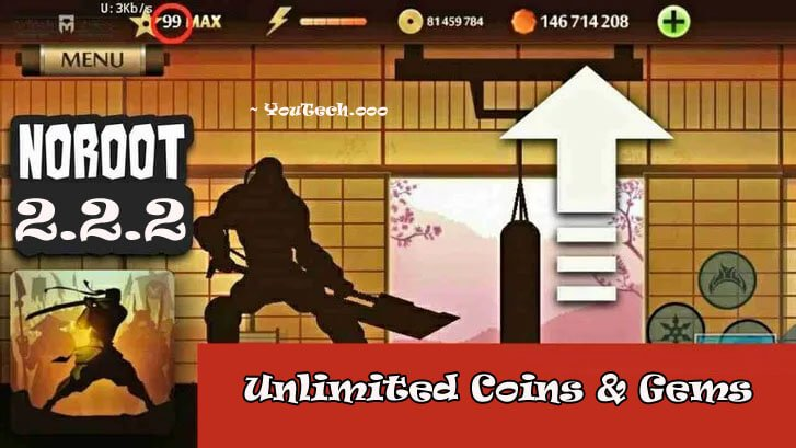 unlimited-coins-and-gems