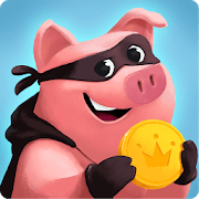 coin-master-download