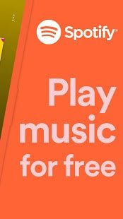 play music for free