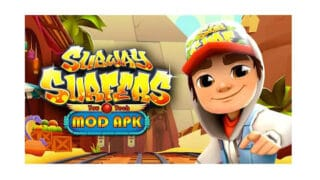 subway-surfers-mod-apk-download