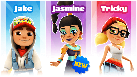 subway-surfers-new-characters