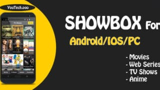 Showbox-apk-download
