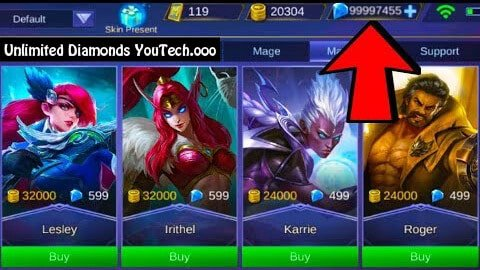 mobile-legends-unlimited-diamonds