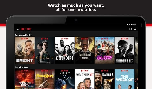 download-netflix-premium-apk