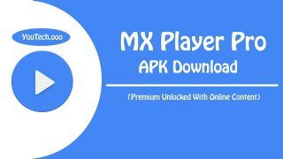 mx-player-pro-apk-download