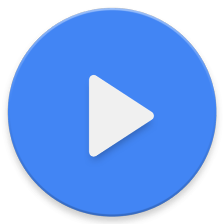 mx-player-pro-download