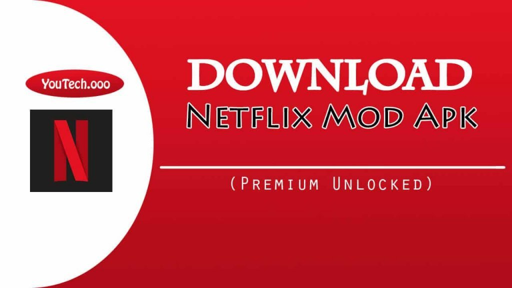 netflix-mod-apk-download
