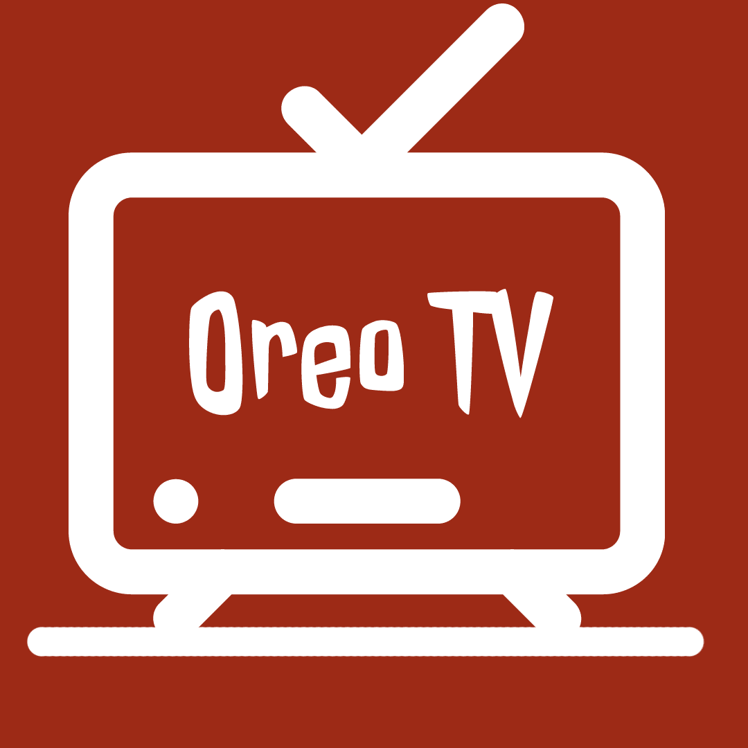 oreo-tv-download