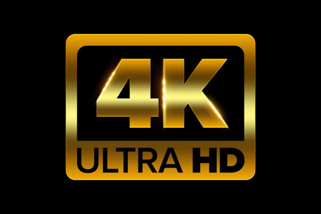 stream-in-4k-quality