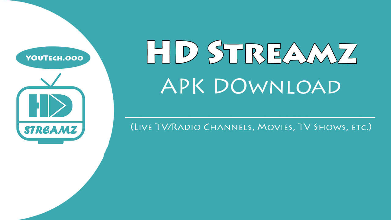 hd-streamz-apk-download