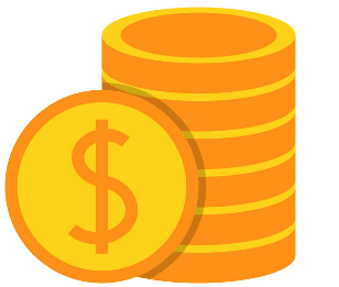 traffic-rider-unlimited-coins