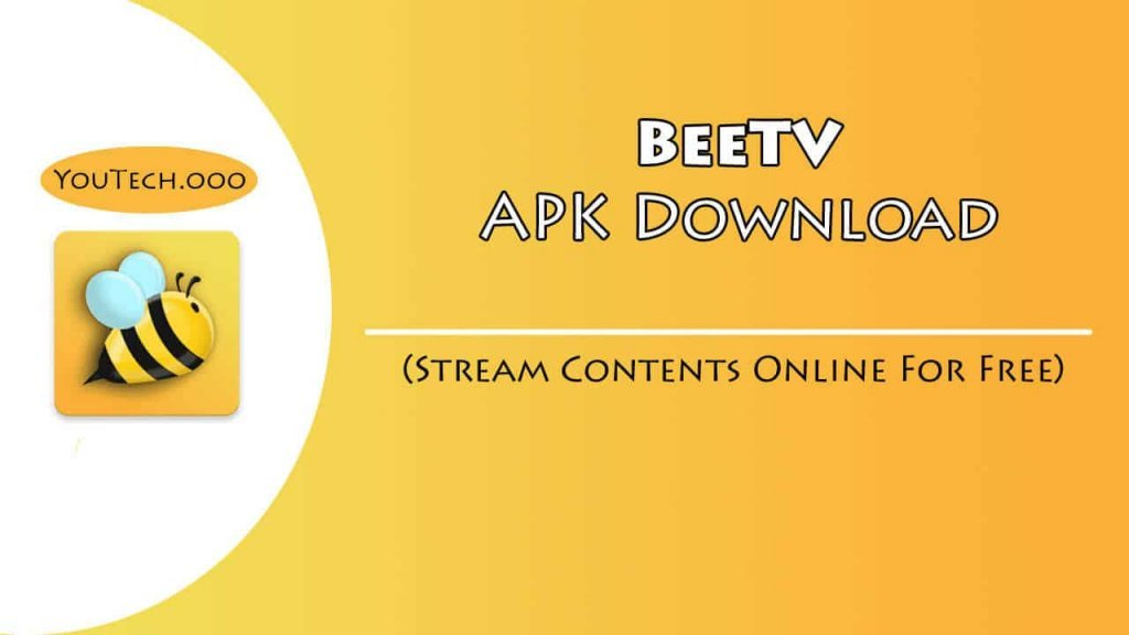 beetv-apk-download